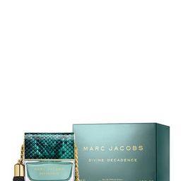 Decadance Eau de Parfum  - 1.7 oz.   Nordstrom Rack