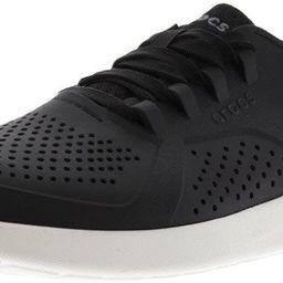 Crocs Men's Literide Pacer Sneaker   Amazon (US)