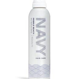 Pebble Beach - Dry Texture Spray   NAVY Hair Care