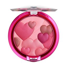 Physicians Formula Happy Booster™ Happy Glow Multi-Colored Blush, Rose | Walmart (US)