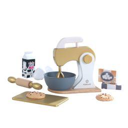 KidKraft Modern Metallics™ Baking Set | Walmart (US)