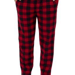 Fruit of the Loom Men's Fleece Pajama Pant   Walmart (US)