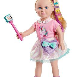 "My Life As 18"" Poseable JoJo Siwa Doll   Walmart (US)"