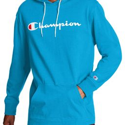 Champion Men's Middleweight Hoodie, up to Size 2XL   Walmart (US)
