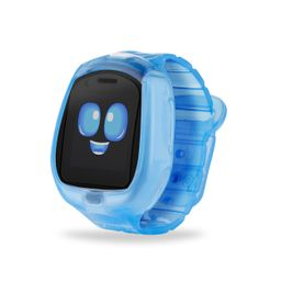 Tobi Robot Smartwatch for Kids with Cameras, Video, Games, and Activities – Pink | Walmart (US)