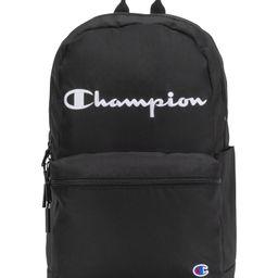 Champion Asher Backpack, Dark Grey   Walmart (US)