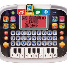VTech, Little Apps Tablet, Tablet for Toddlers, Learning Toy | Walmart (US)