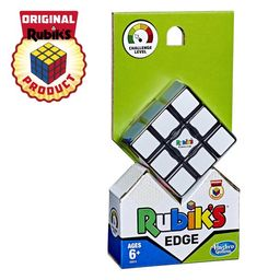Rubik's Cube 2 x 2 Mini Puzzle for Kids Ages 8 and Up; 1-Player Game; Play On the Go; Smoother, F... | Walmart (US)
