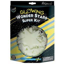 Wonder Stars Super Kit | Walmart (US)
