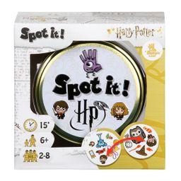 Spot It! Harry Potter | Walmart (US)