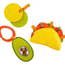 Fisher-Price Taco Tuesday Gift Set   Walmart (US)