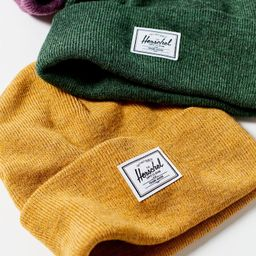 Herschel Supply Co. Elmer Beanie   Urban Outfitters (US and RoW)
