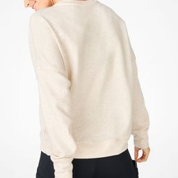 Stacey Pullover   Fabletics