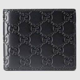 Gucci Signature wallet | Gucci (US)