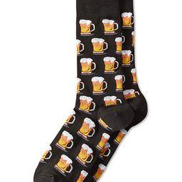 Men's Socks, Beer   Macys (US)