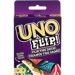 UNO Flip Card Game   Target