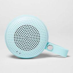 heyday™ Portable Speaker   Target