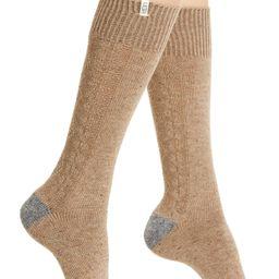Beatrice Boot Socks | Nordstrom