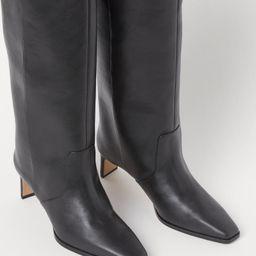 Boots   H&M (US)