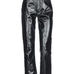 IRO Casual pants - Item 13314290   YOOX (APAC)
