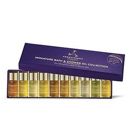 Aromatherapy Associates | Saks Fifth Avenue