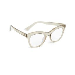 Blue Light Harlot's Bed Reading Glasses | Shopbop
