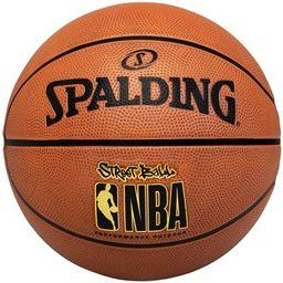 "Spalding Street 29.5"" Basketball | Target"
