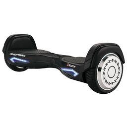Razor Hovertrax 2.0 Self-Balancing Scooter | Kohl's