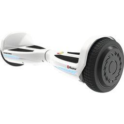 Razor Hovertrax 1.5 Hoverboard Self-Balancing Smart Scooter | Walmart (US)