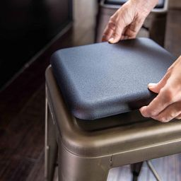 Fusion-The Magnetic Stool Cushion | Amazon (US)