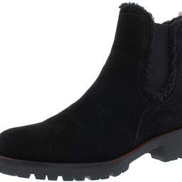 Sam Edelman Women's Jaclyn Ankle Boot | Amazon (US)