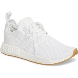Originals NMD_R1 Sneaker | Nordstrom