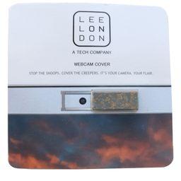 Lee London Webcam Cover | Nordstrom | Nordstrom