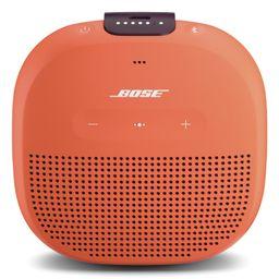 SoundLink® Micro Bluetooth® Speaker   Nordstrom