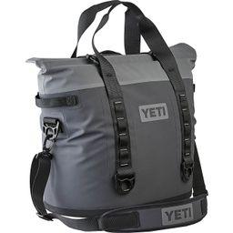 YETI Hopper M30 Cooler | Academy Sports + Outdoor Affiliate
