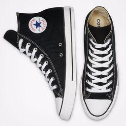 CONVERSE Chuck Taylor All Star Black High Top Shoes | Tillys