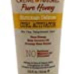 Creme Of Nature Pure Honey Curl Activator 10.5oz, 1count | Amazon (US)