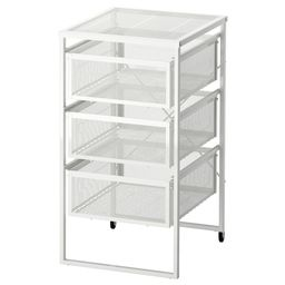 LENNART   IKEA (DE)