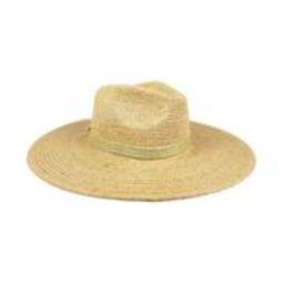Essential Continental | Hat Attack