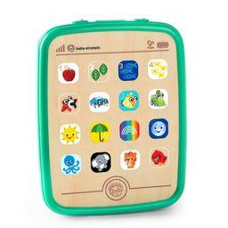 Baby Einstein Magic Touch Curiosity Tablet Wooden Musical Toy | Target
