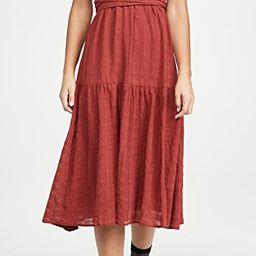 Sonnet Dress   Shopbop