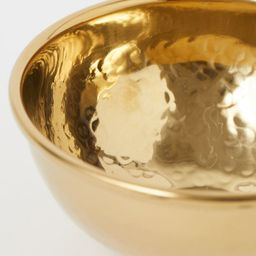 Stainless Steel Mini Bowl | H&M (US)