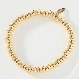Serefina Lauryn Stretch Bracelet Set | Anthropologie (UK & EU)