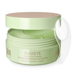 Pixi FortifEYE Facial Treatment - 60ct | Target