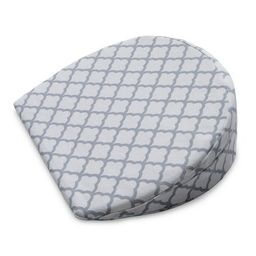 Boppy Pregnancy Wedge part of the Boppy Pregnancy Pillow Collection | Target
