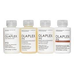 Olaplex Holiday Hair Fix Set (USD $84 Value)   Nordstrom   Nordstrom