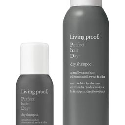 Living proof® Perfect hair Day™ Dry Shampoo Home & Away Set (USD $49 Value)   Nordstrom   Nordstrom