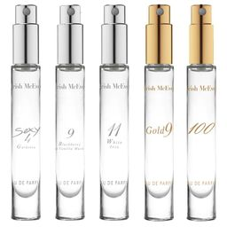 Trish McEvoy The Power of Fragrance® Pen Spray Collection (USD $175 Value)   Nordstrom   Nordstrom