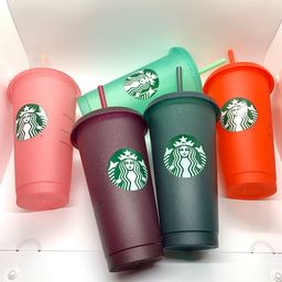 Starbucks 2020 Christmas Cold Cup  Reusable Venti Tumbler   Etsy   Etsy (US)