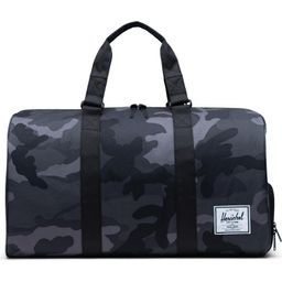 Novel Duffle Bag   Nordstrom
